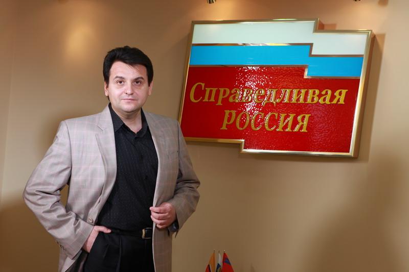 10_rossija_3 (1)
