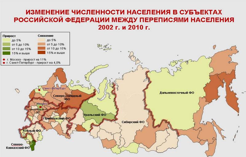 2002zmiany2010