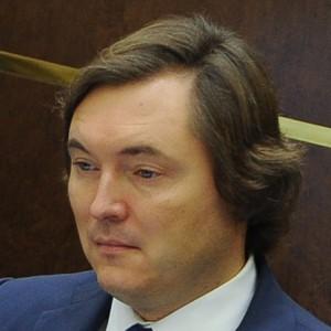 andrei-molchanov_416x416