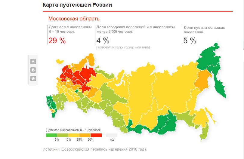 Контурная карта экономических районов россии - сумки