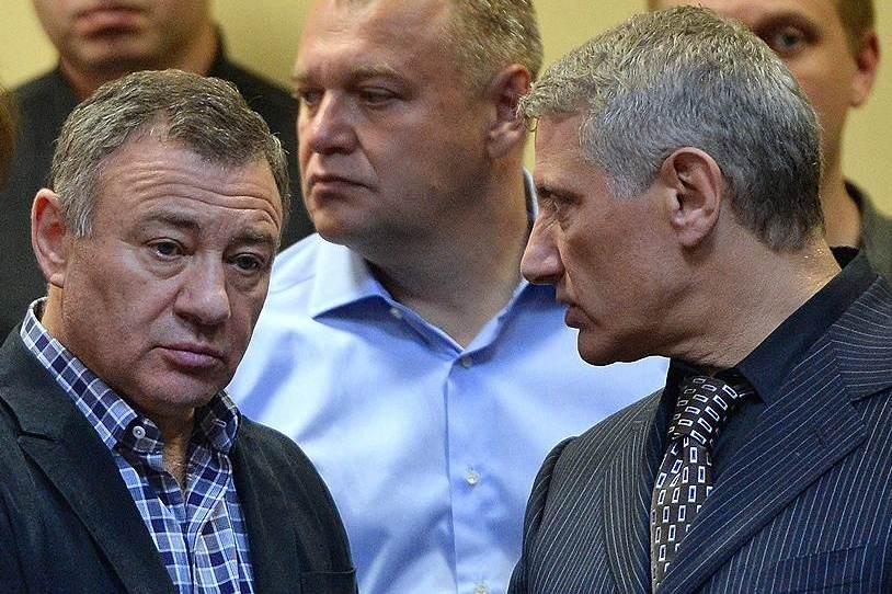 Братья-Ротенберги-kommersant.ru_