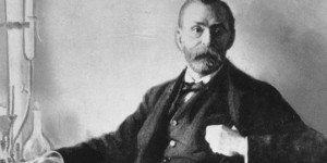 alfred-nobel-net-worth-660x330