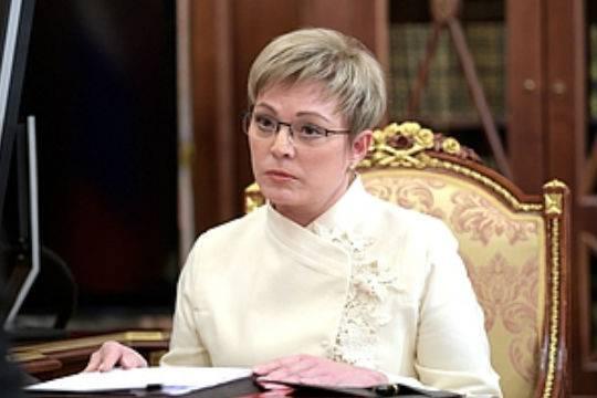 ujdet-li-v-otstavku-gubernator-murmanskoj-oblasti-marina-kovtun-do-konca-2017-goda-1-1