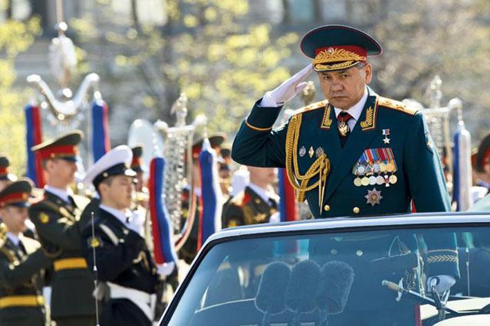 Безразмерный-генералитет-России