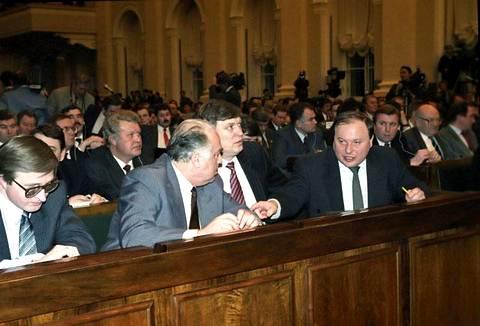 _kukhnya_ada_vladimir_shumeyko_o_taynakh_rossiyskoy_politiki_2