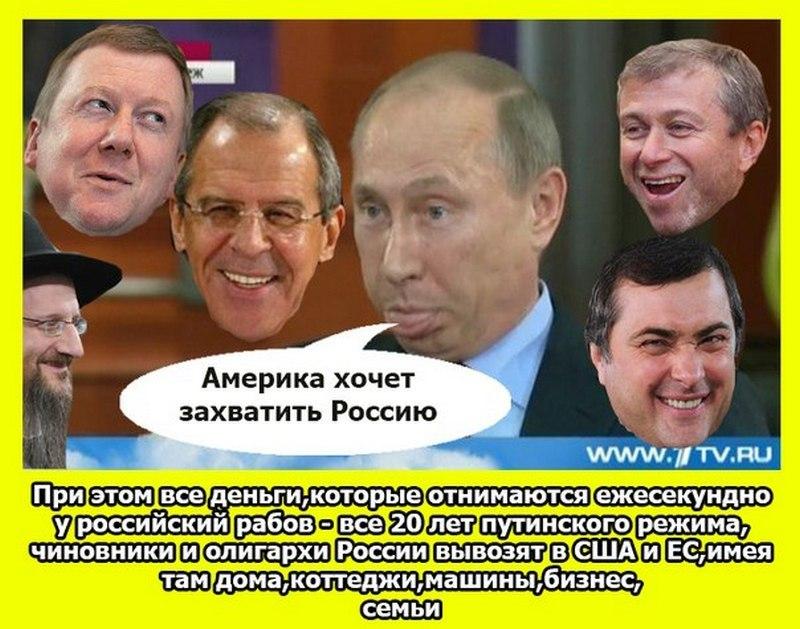 vladimir_zlatoustovskij_ot_geroev_bilih_vremen_iz_k_f_ofitseri
