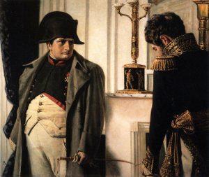 Napoleon-i--Loriston