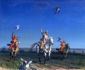 artlib_gallery-187891-b