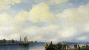 ivan-ayvazovskiy-1817-1900-189