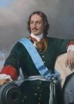 pyotr-i-velikiy-thumbs