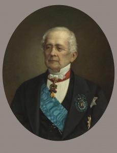 1469433797_portret-svetleyshego-knyazya-aleksandra-mihaylovicha-gorchakova