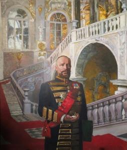 Stolyipin-v-Zimnem-dvortse-1