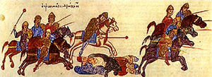 300px-Persecution_of_Russ_by_the_Byzantine_army_John_Skylitzes