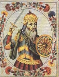 Svatoslav_titularnik