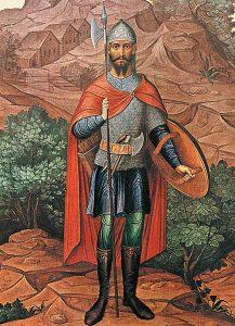 velikiy-knyaz-igor-ryurikovich-38