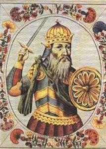 knyaz-svyatoslav-igorevich-thumbs