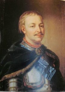 ivan-stepanovich-mazepa-thumbs