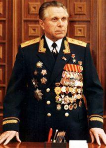 sholokov-thumbs