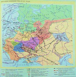 0004-003-Russkie-knjazhestva-v-XII-XIII-vekakh