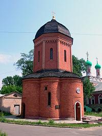 200px-Vysokopetrovsky_Monastery_4