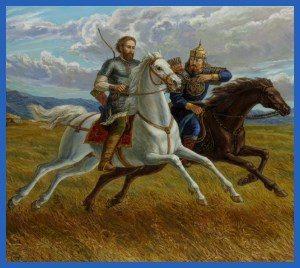 Knyaz-edet-v-Ordu