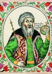 daniil-aleksandrovich-thumbs