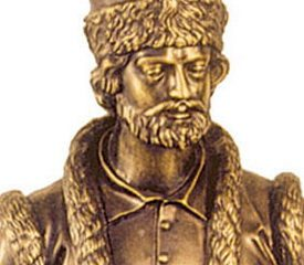 mihail-yaroslavovich-horobrit-thumbs