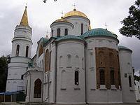 200px-Spaso-preobrazhensky_cathedral2