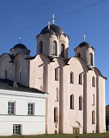 220px-St._Nicholas_Cathedral,_Novgorod