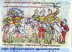 250px-Siege_of_Kiev1169