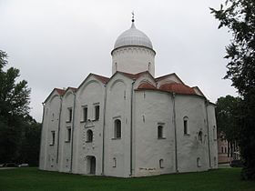 280px-Церковь_Иоанна_Предтечи_на_Опоках