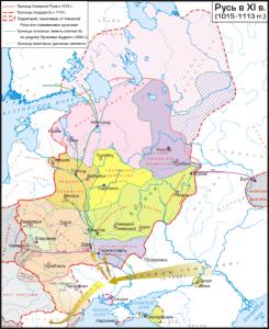489px-Rus-1015-1113-1