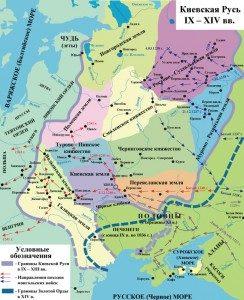 4b_map_kievrus_9-14c_rus21-244x300