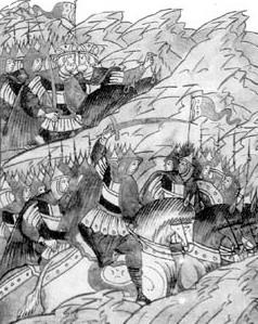 battle_of_lipitsa-_entry_mstislav_removed_in_battle