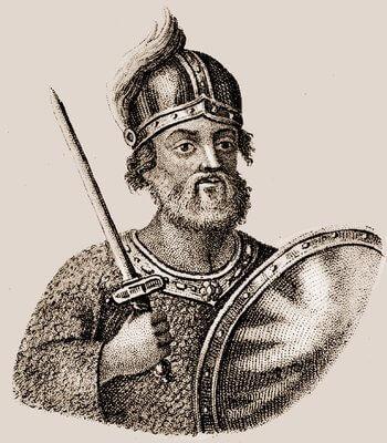 izyaslav-mstislavichi4007-1