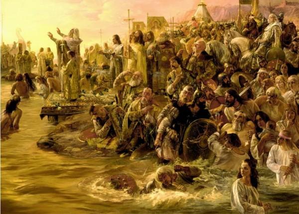 Крещение 167824_600