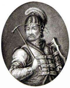 ryurik-rostislavich-106222_600