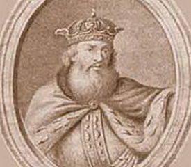 Svjatoslav_Vsevolodovich-turovski