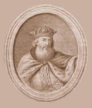 Svjatoslav_Vsevolodovich