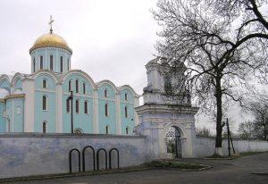 WladimirWolynsk_Uspenski_Cathedral