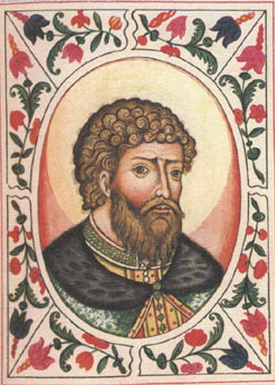 Yaroslav-mudry