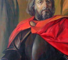 roman-mstislavich-thumbs