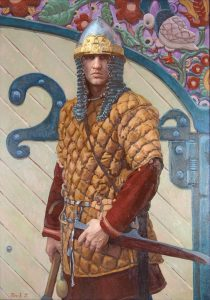 total_war1432855125_050-5_russian_costume_in_painting_pavel_popov_portrait_of_maxim_makarov_in_the_12th_century
