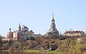 170px-borisoglebskiy_monastery_view_28torzhok29