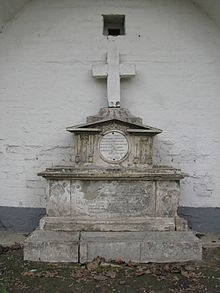 220px-grave_of_feodor_byakont_28donskoy_monastery29-1