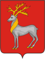 90px-coat_of_arms_of_rostov