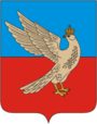90px-coat_of_arms_of_suzdal-1