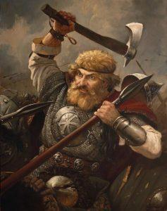evpatiy-kolovrat158796_600