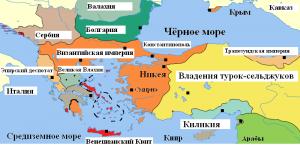 Византийская_империя_и_Балканские_государства_около_1265_года