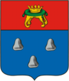 100px-coat_of_arms_of_kashin_-tver_oblast-_-1780